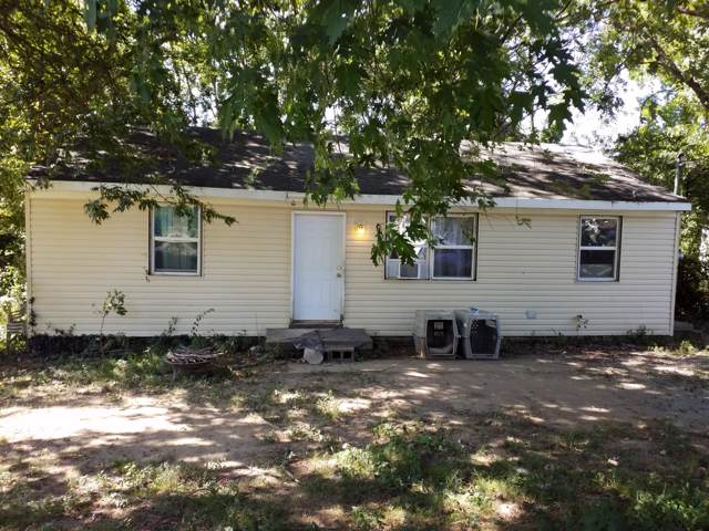 218 Creekside Dr, Clarksville, TN 37042 (MLS #RTC2079971) :: CityLiving Group