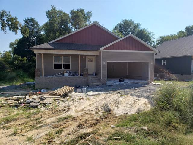 112 Bluegrass Dr, Shelbyville, TN 37160 (MLS #RTC2079987) :: Maples Realty and Auction Co.