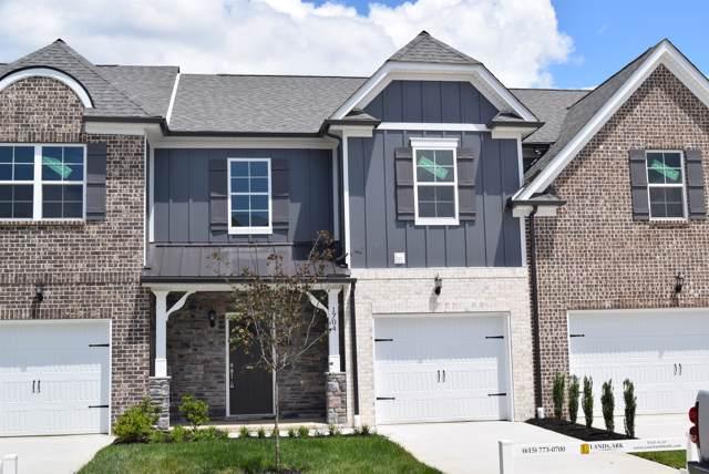 1706 Barbourville Ln, Murfreesboro, TN 37129 (MLS #RTC2079999) :: Village Real Estate