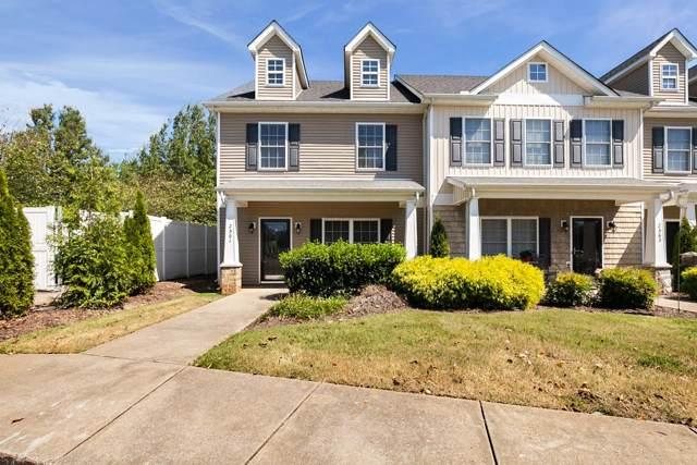 2561 New Holland Cir, Murfreesboro, TN 37128 (MLS #RTC2080002) :: FYKES Realty Group