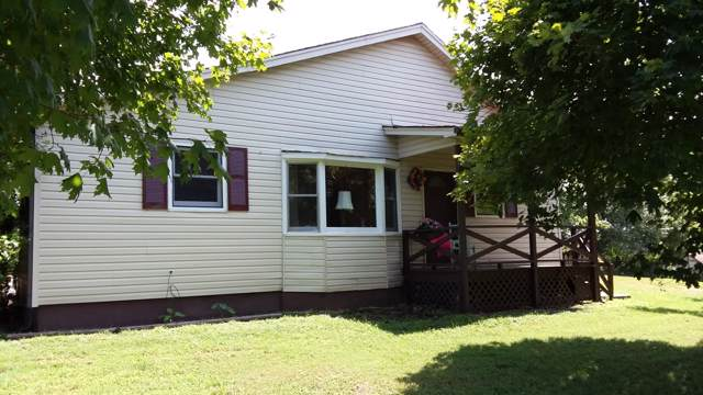 3357 Richmond Rd, Petersburg, TN 37144 (MLS #RTC2080024) :: REMAX Elite