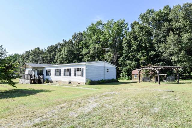 1451 N Sumner Rd # 1451A, Bethpage, TN 37022 (MLS #RTC2080035) :: FYKES Realty Group