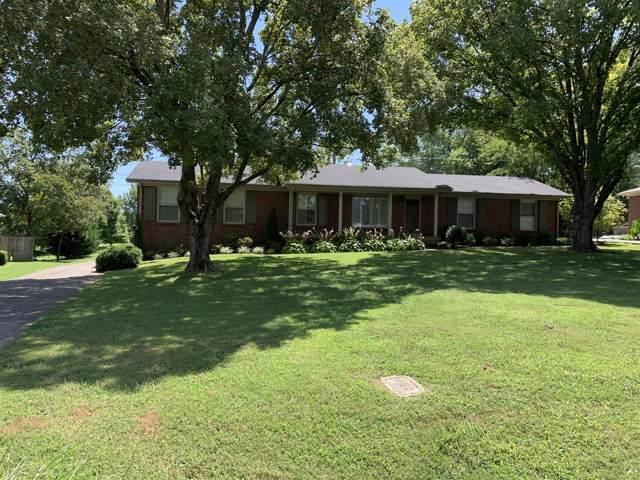 485 Brentview Hills Dr, Nashville, TN 37220 (MLS #RTC2080038) :: Village Real Estate