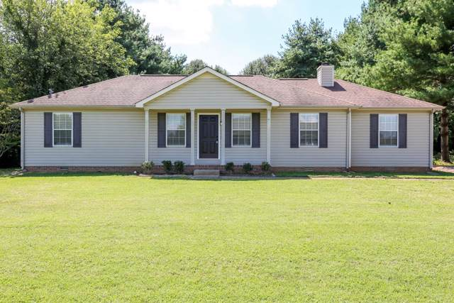 2625 Deerpath Drive, Christiana, TN 37037 (MLS #RTC2080066) :: CityLiving Group