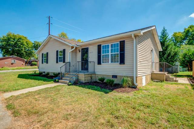 1923A 11Th Ave N, Nashville, TN 37208 (MLS #RTC2080069) :: DeSelms Real Estate