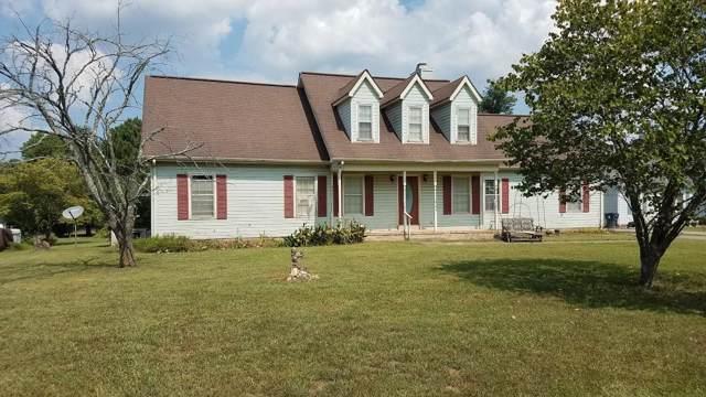 387 Pleasant Run Rd, Smyrna, TN 37167 (MLS #RTC2080090) :: REMAX Elite