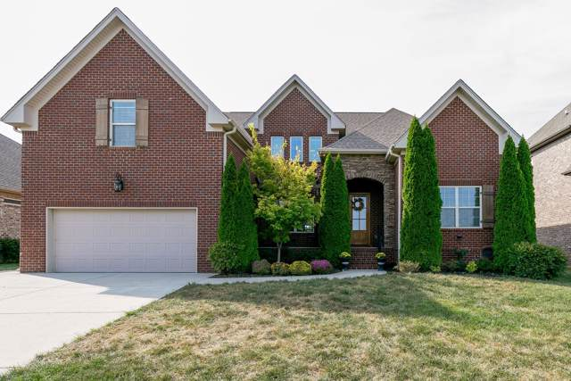 4177 Miles Johnson Pkwy, Spring Hill, TN 37174 (MLS #RTC2080098) :: CityLiving Group