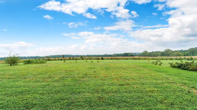 0 Dot Rd, Springfield, TN 37172 (MLS #RTC2080106) :: The Miles Team | Compass Tennesee, LLC