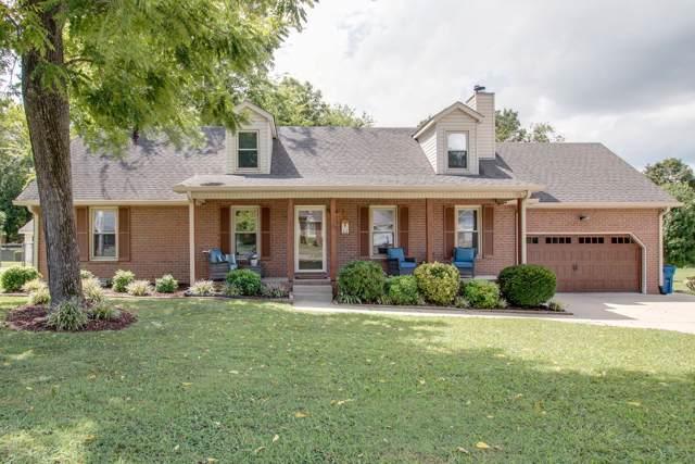 204 Woodshire Dr, Smyrna, TN 37167 (MLS #RTC2080107) :: Village Real Estate