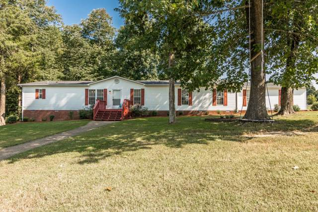 5036 Katie Ln, Pleasant View, TN 37146 (MLS #RTC2080110) :: REMAX Elite