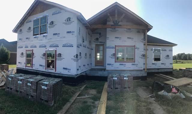 639 Jackson Rd, Portland, TN 37148 (MLS #RTC2080116) :: FYKES Realty Group