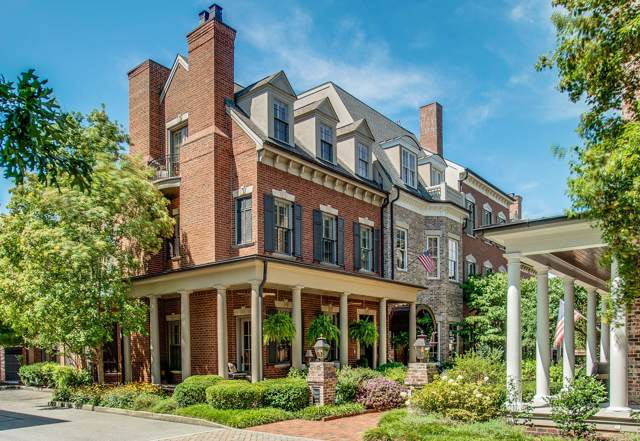 212 Emily Ct, Franklin, TN 37064 (MLS #RTC2080143) :: Village Real Estate