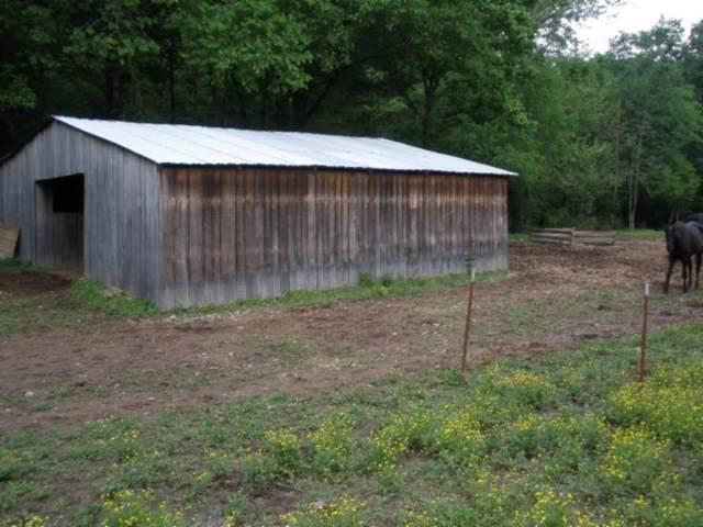 3296 Clay County Highway, Celina, TN 38551 (MLS #RTC2080155) :: REMAX Elite