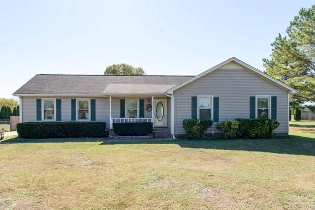 4232 Horseshoe Bend Trl, Murfreesboro, TN 37129 (MLS #RTC2080224) :: Village Real Estate