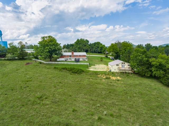 2721 Hilham Highway, Hilham, TN 38568 (MLS #RTC2080249) :: RE/MAX Homes And Estates
