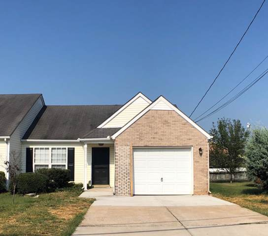 708 Dellwood Dr, Smyrna, TN 37167 (MLS #RTC2080270) :: REMAX Elite