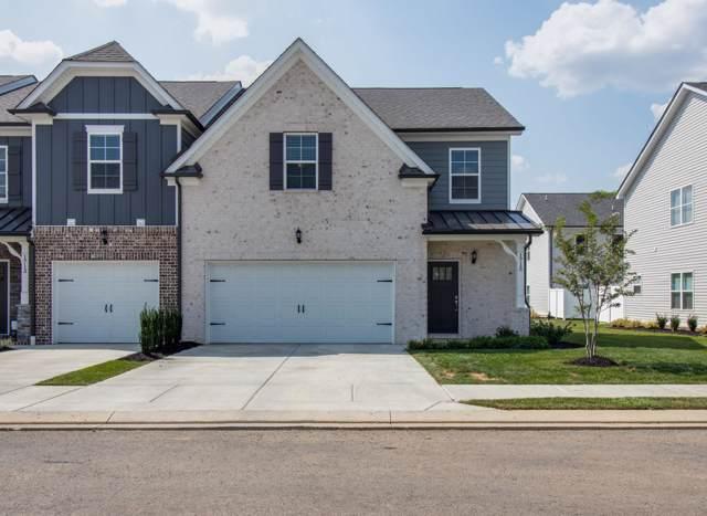 1715 Lone Jack Ln, Murfreesboro, TN 37129 (MLS #RTC2080293) :: REMAX Elite