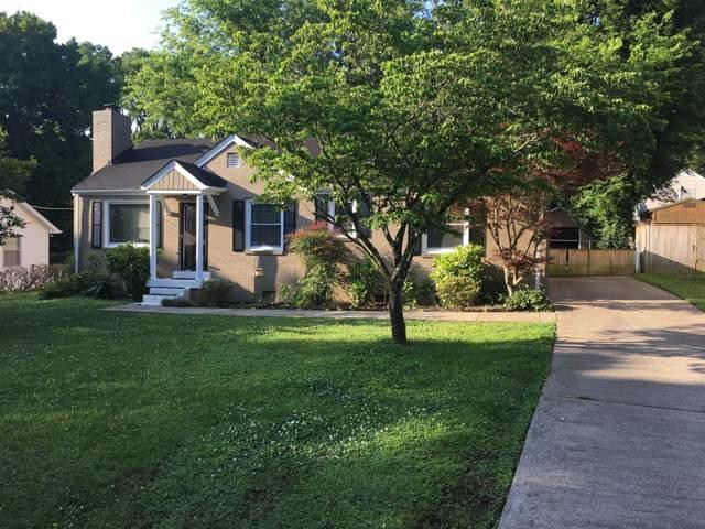 225 Everbright Ave, Franklin, TN 37064 (MLS #RTC2080372) :: REMAX Elite