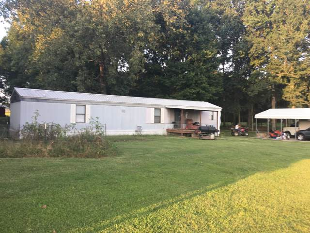 458 Jake Link Rd, Cottontown, TN 37048 (MLS #RTC2080382) :: REMAX Elite