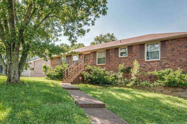 513 Amalie Ct, Nashville, TN 37211 (MLS #RTC2080386) :: REMAX Elite