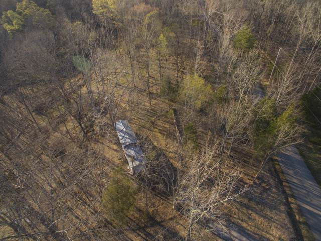1080 Henley Rd, Ashland City, TN 37015 (MLS #RTC2080453) :: DeSelms Real Estate