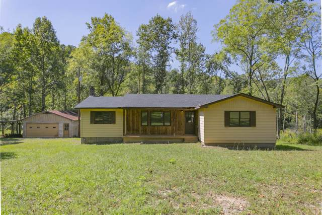 1084 Henley Rd, Ashland City, TN 37015 (MLS #RTC2080454) :: DeSelms Real Estate