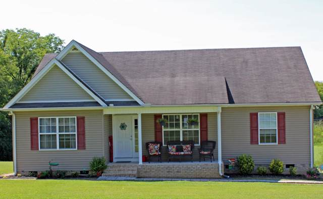 75 Burnley Rd, Hartsville, TN 37074 (MLS #RTC2080459) :: REMAX Elite