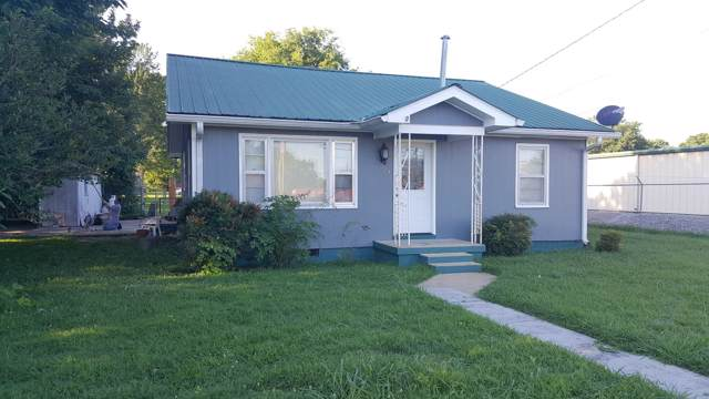 914 E Main St, Watertown, TN 37184 (MLS #RTC2080460) :: REMAX Elite