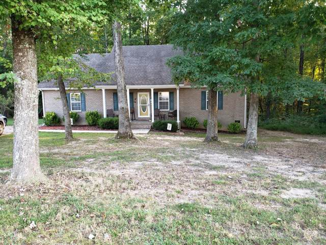 1040 Goldfinch Trl, Portland, TN 37148 (MLS #RTC2080471) :: CityLiving Group