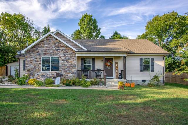 1512 Joanne Cir, Lewisburg, TN 37091 (MLS #RTC2080473) :: REMAX Elite