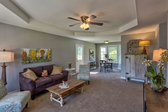 576 Danielle Dr, Clarksville, TN 37042 (MLS #RTC2080491) :: CityLiving Group