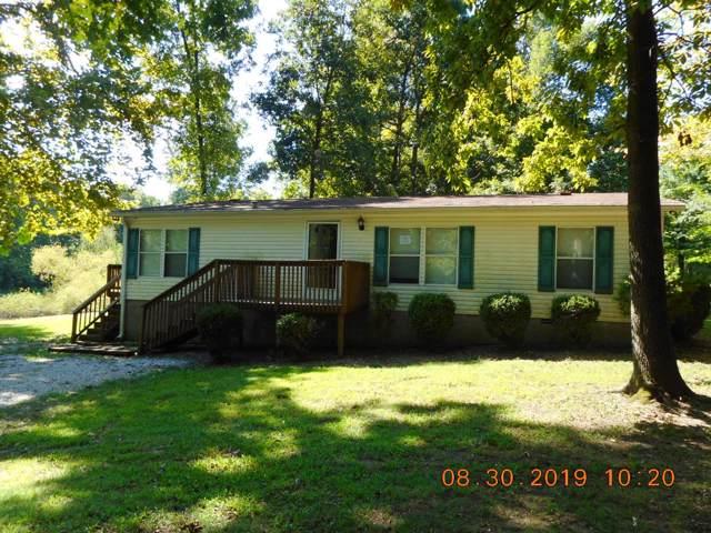 182 Goodman Ln, Cedar Hill, TN 37032 (MLS #RTC2080507) :: REMAX Elite