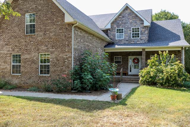 2680 Rucker Rd, Christiana, TN 37037 (MLS #RTC2080508) :: CityLiving Group