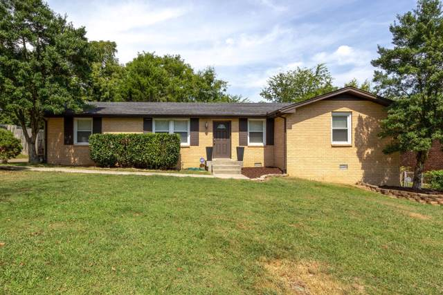 2921 Edge Moor Dr, Nashville, TN 37217 (MLS #RTC2080548) :: Black Lion Realty
