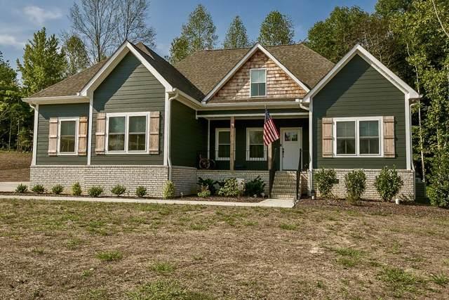 8 Hemlock Cir, Burns, TN 37029 (MLS #RTC2080591) :: Village Real Estate