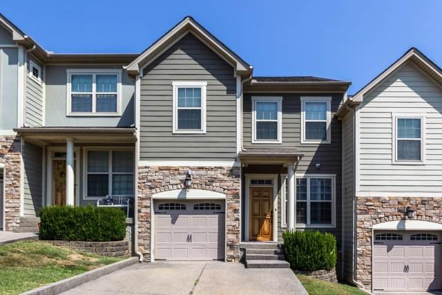 506 Landmark Ct, Nashville, TN 37211 (MLS #RTC2080630) :: REMAX Elite