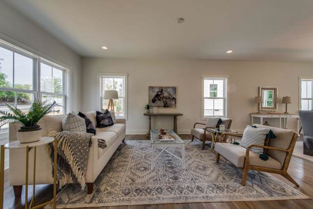 1904a 3rd Ave N, Nashville, TN 37208 (MLS #RTC2080665) :: Ashley Claire Real Estate - Benchmark Realty