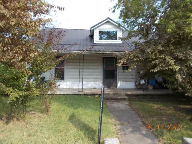 305 Lake St, Lebanon, TN 37087 (MLS #RTC2080695) :: Nashville on the Move