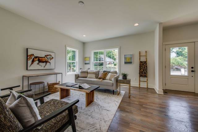 1906a 3rd Ave N, Nashville, TN 37208 (MLS #RTC2080696) :: Ashley Claire Real Estate - Benchmark Realty