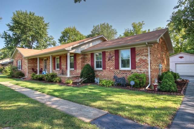 2767 Asbury Ln, Murfreesboro, TN 37129 (MLS #RTC2080705) :: REMAX Elite