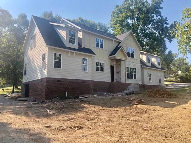 1128 Sparta Rd, Nashville, TN 37205 (MLS #RTC2080713) :: Village Real Estate