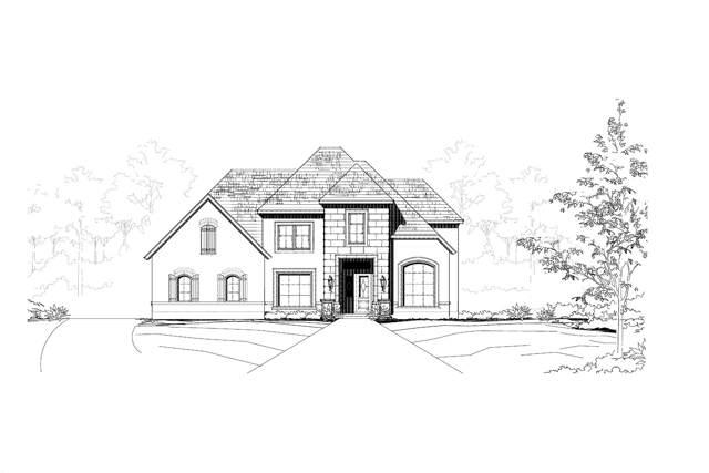 2926 Pendarvis Ln, Murfreesboro, TN 37130 (MLS #RTC2080727) :: Village Real Estate