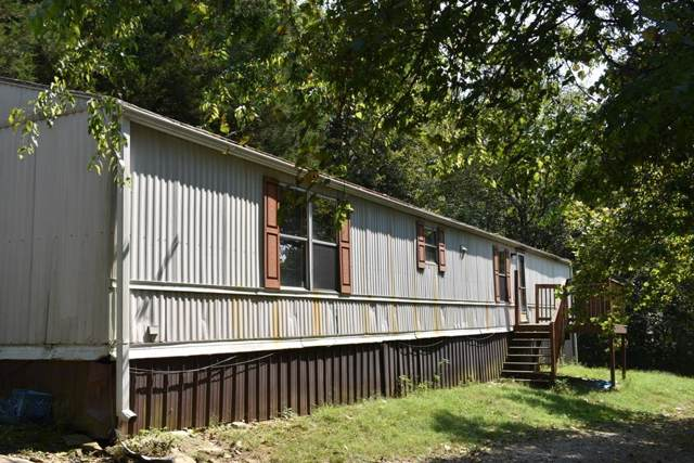 128 Dog Branch Rd S, Pleasant Shade, TN 37145 (MLS #RTC2080748) :: John Jones Real Estate LLC