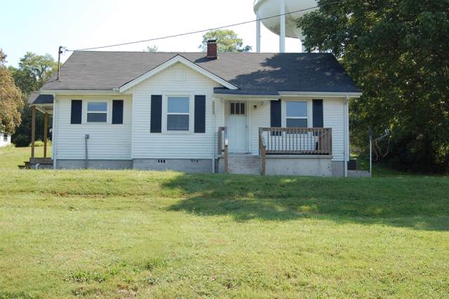 2218 Rose St, Westmoreland, TN 37186 (MLS #RTC2080800) :: REMAX Elite