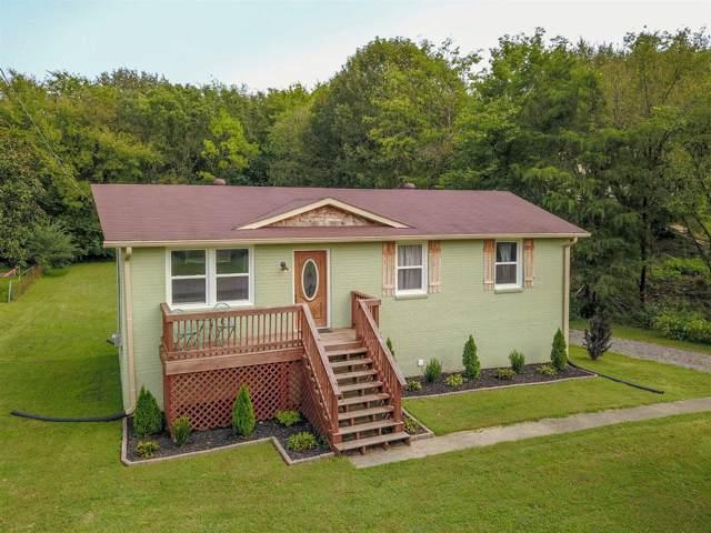 204 S Valley Rd, Hendersonville, TN 37075 (MLS #RTC2080802) :: Village Real Estate
