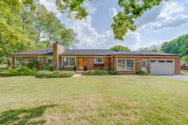 1204 Eastdale Ave, Nashville, TN 37216 (MLS #RTC2080830) :: Maples Realty and Auction Co.