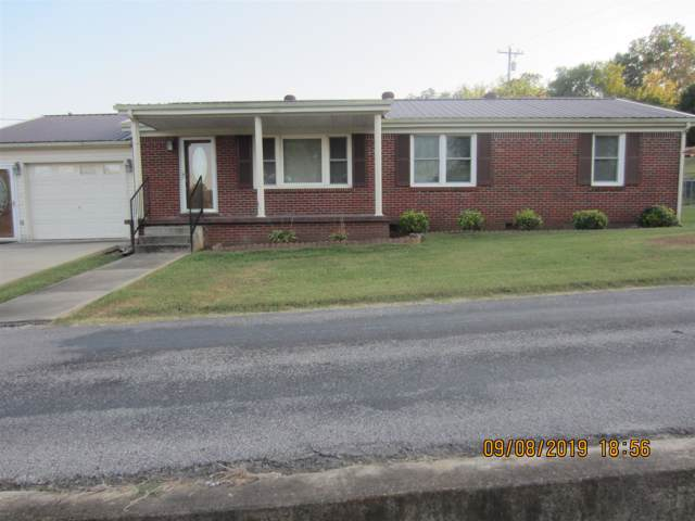163 Reid Hollow Rd, Lynnville, TN 38472 (MLS #RTC2080837) :: REMAX Elite