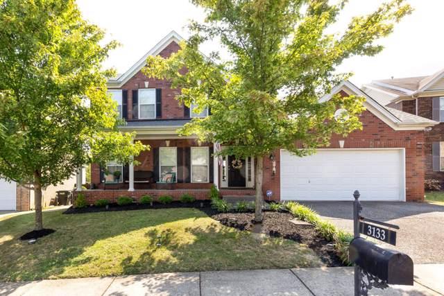 3133 Barnes Bend Dr, Antioch, TN 37013 (MLS #RTC2080844) :: Village Real Estate