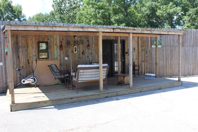 7973 State Route 56, Coalmont, TN 37313 (MLS #RTC2080861) :: Nashville on the Move