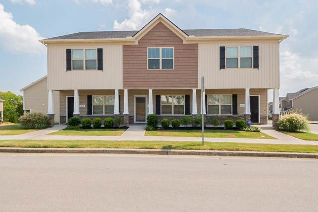 1654 Sprucedale Dr, Antioch, TN 37013 (MLS #RTC2080862) :: CityLiving Group